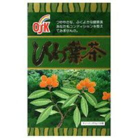 【OSK】 びわ葉茶 5g×32袋 (ティーバッグ)お取り寄せ※発送まで3〜4日お時間を頂いております。