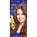 ウエラトーン2+1 液状タイプ(9G)【WELLA】【ツープラスワン】