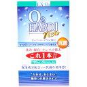 【大洋製薬】O2(オーツー) ハードワン NEO 120ml×2本入