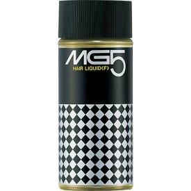 【資生堂】 MG5 (エムジー5) ヘアリキッド(F)L 300ml 【SHISEIDO】