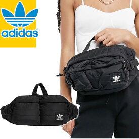 アディダス キャップ 帽子 ベースボールキャップ レディース メンズ 大きいサイズ 大きめ ブランド 夏 黒 深め フラットバイザー ロゴ入り 刺繍 adidas 143311005