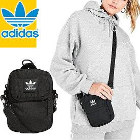 アディダス adidas キャップ メンズ レディース 帽子 ブランド 大きいサイズ 黒 白 赤 ブラック ホワイト レッド 深め 春夏 刺繍 コットン 165711512 [S]