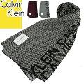 CalvinKlein(カルバンクライン),マフラー,ストール,スカーフ,メンズ,レディース,温かい