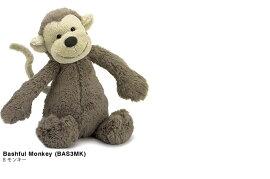 ジェリーキャットJELLYCATさるうさぎいぬMぬいぐるみ犬くま手触りふわふわ出産祝い男の子女の子ブランドおもちゃおしゃれ可愛いプレゼント[S]