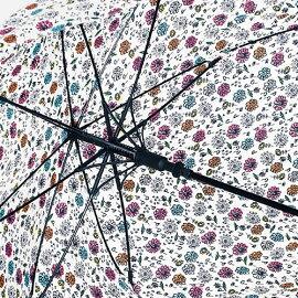 kiu,キウ,傘,雨傘,ジャンプ,レディース,メンズ,大きめ,丈夫,uvカット,撥水,ブランドアンブレラ,おしゃれ,かわいい,晴雨兼用