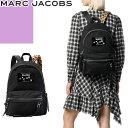 Marcjacobs 003 01z