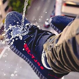 マーキープレイヤーMARQUEEPLAYERスニーカー用撥水撥油スプレー防水スプレー靴スニーカースエード革日本製SneakerWaterRepellentKeeperNo01420ml[S]