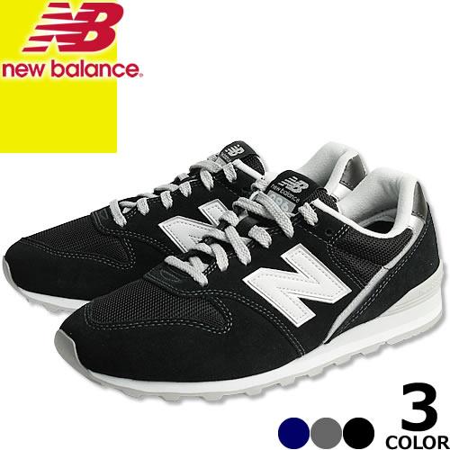 ニューバランス スニーカー シューズ メンズ 373 グレー ブラック ネイビー NEW BALANCE ML373BLA ML373NAV 靴 カジュアル おしゃれ