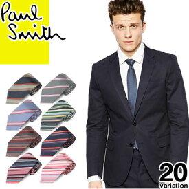 ポールスミス Paul Smith ポロシャツ メンズ 半袖 ボタンダウン 無地 ロゴ ワンポイント 白 黒 かっこいい [ネコポス発送]
