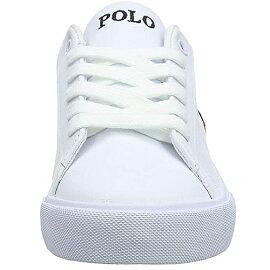 RalphLauren,ラルフローレン,スニーカー,シューズ,靴,レディース,白,ネイビー,歩きやすい,ブランド,おしゃれ,かわいい,プレゼント,女性,誕生日