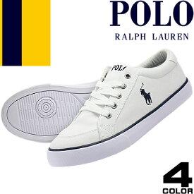 ポロ ラルフローレン スニーカー シューズ 靴 レディース 白 黒 ホワイト ブラック ネイビー ピンク 軽量 歩きやすい ブランド おしゃれ 疲れにくい キャンバス Polo Ralph Lauren Brisbane2