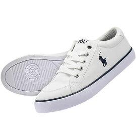 ポロラルフローレンスニーカーシューズ靴レディース白黒ホワイトブラックネイビーピンク軽量歩きやすいブランドおしゃれ疲れにくいキャンバスPoloRalphLaurenBrisbane2