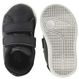 ラルフローレン,スニーカー,レディース,白,歩きやすい,おしゃれ,ブランド,プレゼント,靴,シューズ
