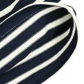 セントジェームスレディースメンズウエッソンギルド長袖tシャツカットソーボーダーボートネックブランド可愛いシンプルマリン大きいサイズT3SAINTJAMESGUILDO2501[ネコポス発送]