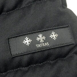 TATRAS,タトラス,ダウン,レディース,プレゼント,クリスマス,誕生日,女性,,防寒