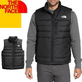 ノースフェイス THE NORTH FACE ジャケット マウンテンジャケット マウンテンパーカー ナイロンジャケット ゴアテックス メンズ 2019年秋冬新作 アウトドア 大きいサイズ 防寒 撥水 冬 迷彩 1990 MOUNTAIN JACKET GORE-TEX NF0A3XEJ