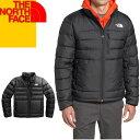 ノースフェイス THE NORTH FACE ダウン ダウンジャケット マクマード パーカー メンズ 2020年秋冬新作 ブランド 大きいサイズ 暖かい アウトドア 黒 ブラック M MCMURDO PARKA NF0A4QZT