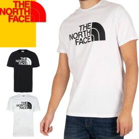 ノースフェイス THE NORTH FACE バッグ ウエストポーチ ヒップバッグ ボディバッグ ランバー メンズ レディース 2020年春夏新作 ブランド 斜めがけ かっこいい 黒 ブラック LUMBAR PACK NF0A3KY6 [ネコポス発送]