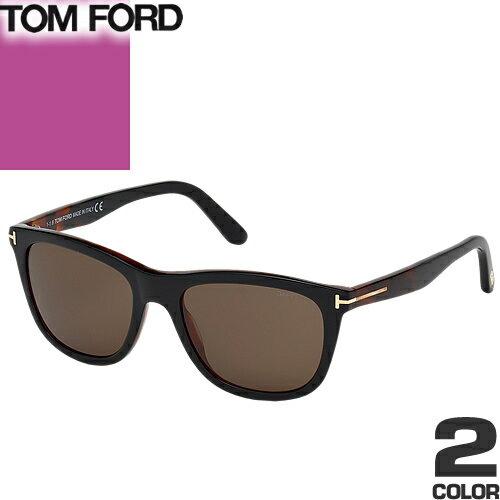 トムフォード TOM FORD サングラス Andrew FT0500 TF500 レディース メンズ ユニセックス 紫外線対策 ブランド