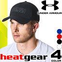アンダーアーマー UNDER ARMOUR キャップ ランニング ゴルフ メッシュ メンズ 帽子 大きめ 大きいサイズ Sportstyle Mesh Cap ...