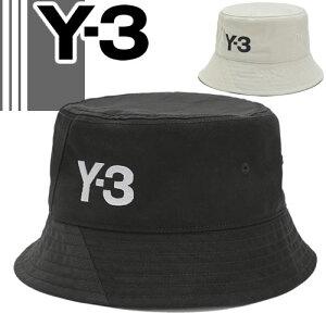 Y-3 ワイスリー ヨウジヤマモト adidas スニーカー 靴 メンズ ローカット ロゴ ブランド おしゃれ カジュアル 白 ホワイト RAITO RACER EH1436