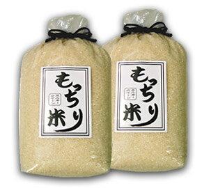 【送料無料】もっちり米 10Kg(5kg×2袋)【国内産 ミルキークイーン 10kg 送料無料 もちもち もっちり モチモチ モッチリ 冷めてもおいしい お米】