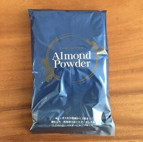 デルタインターナショナル アーモンドパウダーゴールド アメリカ産 アーモンドプードル【アーモンド 粉 粉末】