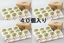 木村式自然栽培 発芽玄米ごはん 180g×40パック【人気 話題 注文殺到 ケース まとめ買い 保存 レンチン 玄米…