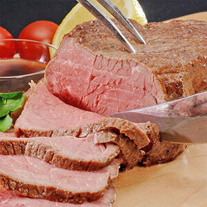 ローストビーフ ブロック 牛肉 500g 無添加 牛ローストビーフ 肉 通販 お返し ギフト gift 楽天 グルメ 贈り物 高級 父の日 結婚 出産 内祝 誕生日 景品 BBQ プレゼント