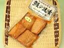 新潟県村上市の伝統の技!【鮭の焼漬 4切入】焼きたての鮭を特製タレに漬けこんだ人気の品
