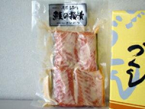 [開店祝い・開業祝い]【鮭の粕漬け 4切入×10点セット】粕漬け独特の深い香りをご堪能ください<送料無料!>