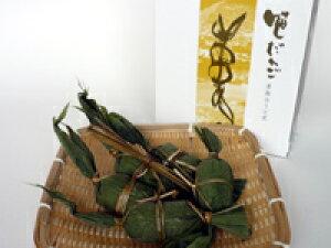 [就職祝い]【新潟名物 笹団子 15個入り】[専用箱入]よもぎの香りとこしあんのやわらかい甘味が絶妙