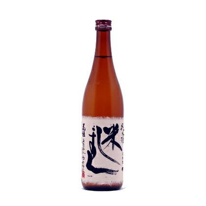 南部酒造 花垣 米しずく 純米酒 720ml瓶【酒 日本酒】【10P01Sep13】【RCP】【楽ギフ_包装】【楽ギフ_のし】