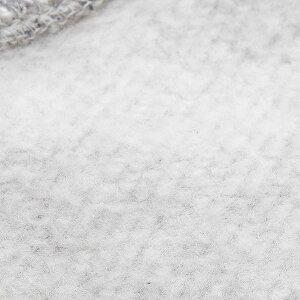 肉厚14.81オンス生地使用送料無料MAYOSPRUCE【メイヨースプルース】長袖プルオーバーへヴィーウェイトフードパーカピグメントメンズ【smtb-m】