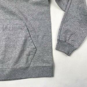 アメリカ製送料無料GOODWEAR【グッドウェア】フードパーカーヘビーTシャツ
