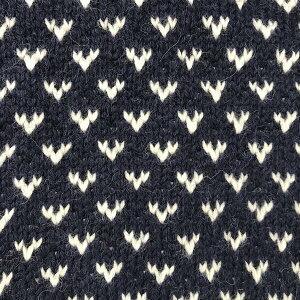 イギリス製送料無料BLACKSHEEP【ブラックシープ】BIRDSEYEクルーネックウールセーターメンズ(男性用)【smtb-m】