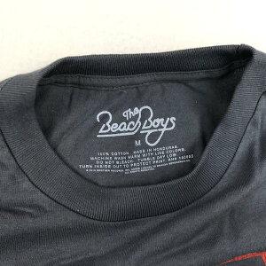 2点購入で送料無料BRAVADO【ブラバド】P-TEE半袖プリントTシャツBEACHBOYS【ビーチボーイズ】メンズ(男性用)
