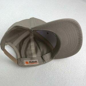 送料無料MOLLUSK【モラスク】PATCHHATコットンベースボールキャップ帽子メンズ(男性用)【smtb-m】