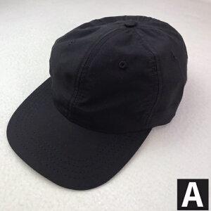 2点購入で送料無料アメリカ製NEWENGLANDCAP【ニューイングランドキャップ】CAP帽子メンズ(男性用)【smtb-m】