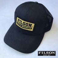 送料無料FILSON【フィルソン】MESHCAPオイルドコットンメッシュキャップメンズ【smtb-m】
