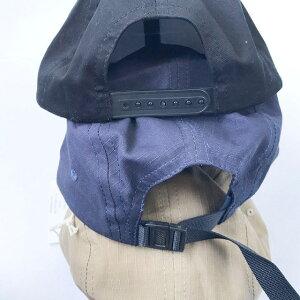 送料無料MOLLUSK【モラスク】PATCHHATリップストップコットンキャップ帽子メンズ(男性用)【smtb-m】