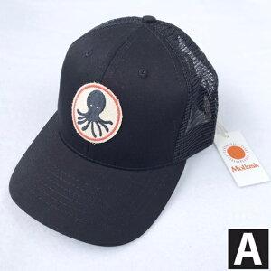 送料無料MOLLUSK【モラスク】PATCHHATメッシュ×コットンベースボールキャップ帽子メンズ(男性用)【smtb-m】