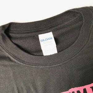 IMPACT【インパクト】P-TEE2ARETHAバンドTシャツ半袖メンズ(男性用)【smtb-m】