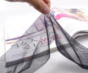 極薄超薄薄手透明感3デニール3Dオールスルーストッキングパンスト切り替え無しセクシーガーターセクシーランジェリー黒ブラックベージュレースクィーン