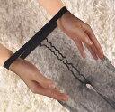 極薄 超薄 薄手 透明感 3デニール 3D ストッキング パンスト オールスルー セクシー  ガーター セクシーラ…