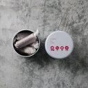 《全てパティシエの手作り》キャラメル缶 (4個入)【 焼き菓子 焼菓子 お菓子 キャラメル 塩キャラメル バター スイー…