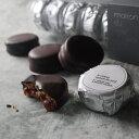 《パティシエの手作り》マカダミア の キャラメルサンド【 チョコレート菓子 洋菓子 焼き菓子 焼菓子 ナッツ キャラメル サンド スイー…