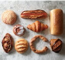 《楽天ランキング1位獲得》パティシエの焼くパン ミエルの通 パン 詰め合わせ セット【 美味しいパン 美味しい パン 食パン メロンパン…
