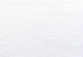 ふすまの全国宅配(クローゼット・障子・洋風引き戸)は和室リフォーム本舗│タフトップ無地(幅95cm×お好きなm(メートル)数)