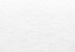 ふすまの全国宅配(クローゼット・障子・洋風引き戸)は和室リフォーム本舗│タフトップ障子紙(幅95cm×お好きなm(メートル)数)